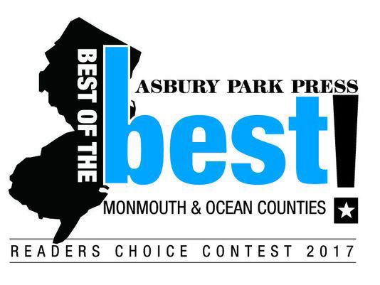 asbury-park-press-best